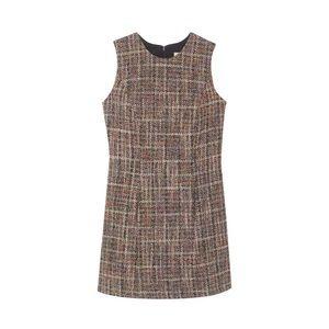 Gal Meets Glam Ramona Dress Sz 10 Petite